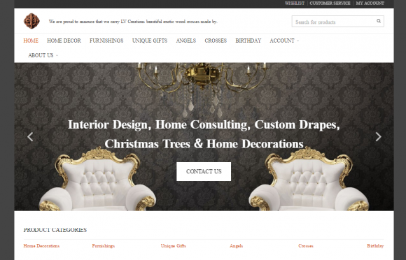 e-commerce-website-development-donna
