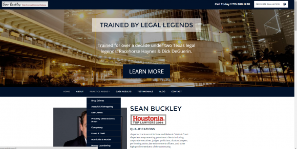 website-development-law-firm