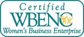 Optimum WBNEC certified