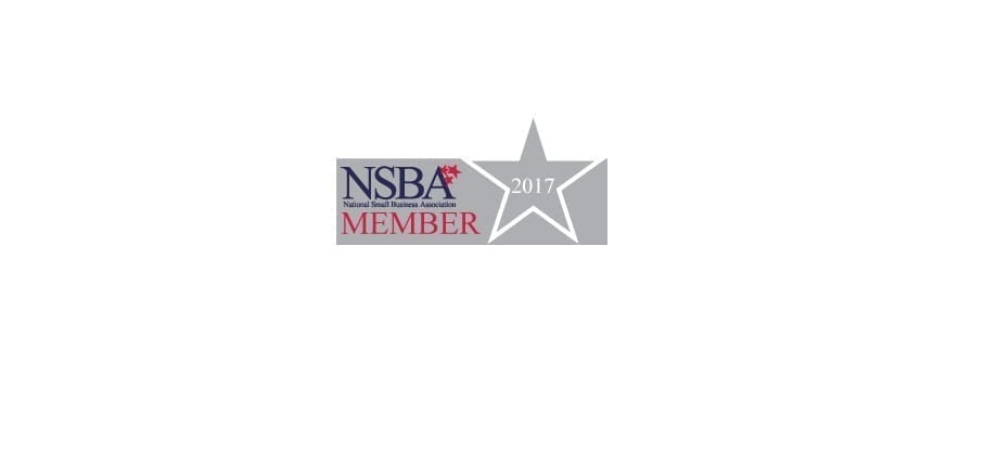 President of Optimum Named to NSBA Leadership Council