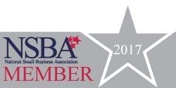 NSBA Leadership