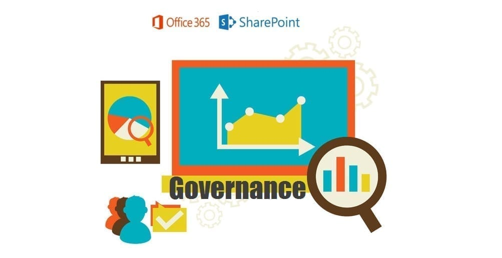 Governance in Office 365 or SharePoint On-Premise