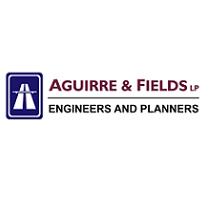 Aguirre & Fields LP
