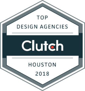 Top Design_Agencies_Houston_2018_Clutch
