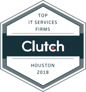 Top_IT_Services_Firms_Houston_2018-Optimum_Clutch