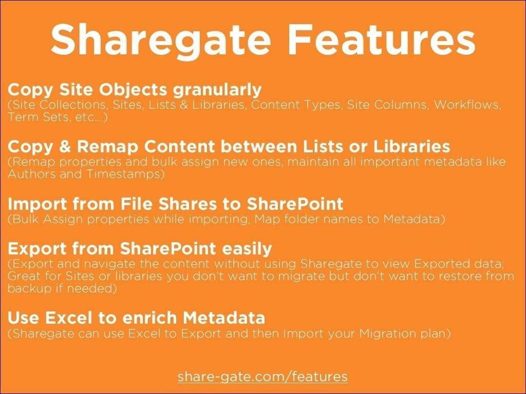 sharegate-sharepoint-migration-tool-optimum partner