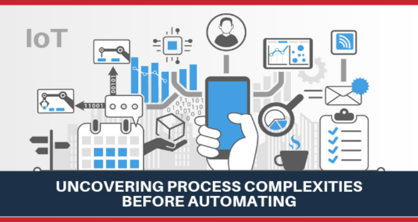 Optimum Process Optimization and Automation