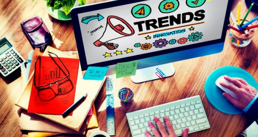 paid search trends 2017 optimum